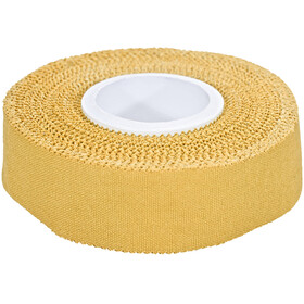 AustriAlpin Finger Tape 2cm x 10m yellow